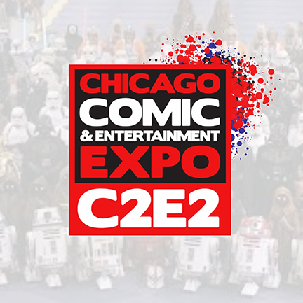 Chicago Event Information